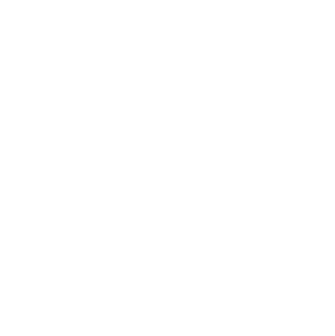 First State Insights Podcast
