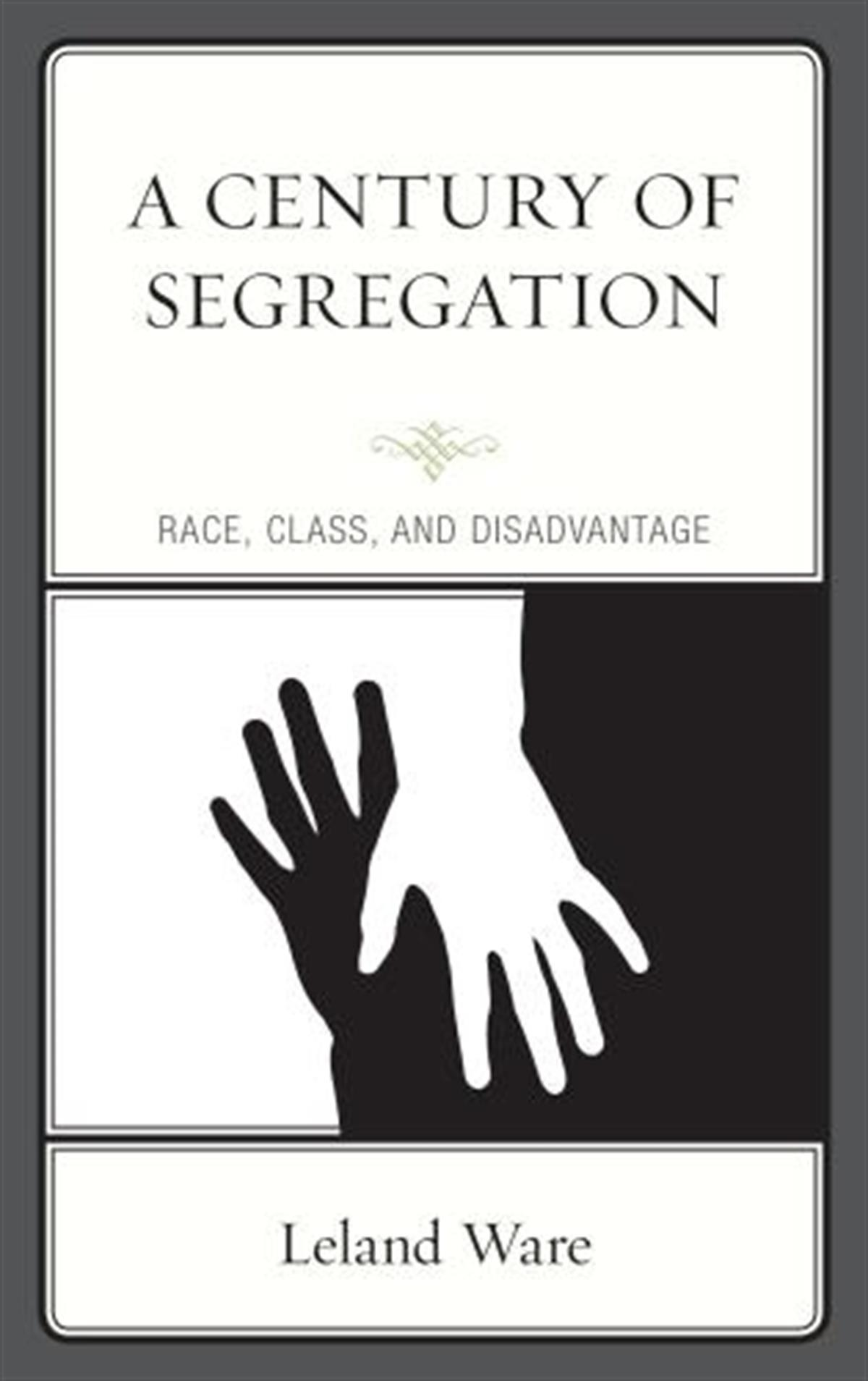 A Century of Segregation